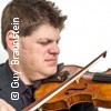 Guy Braunstein&Eurasia Chamber Orchestra