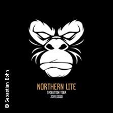 Northern Lite - Evolution Tour