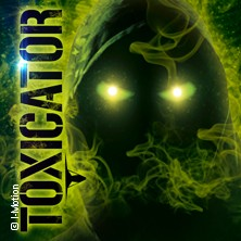 Electronic & Dance: Toxicator 2017 Karten