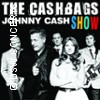 The Johnny Cash Show  -  presented by The Cashbags Konzertkarten