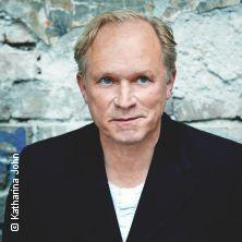 Mozarteumorchester Salzburg - Ulrich Tukur - Ivor Bolton