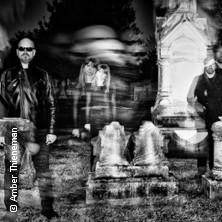 FOTOCRIME [ex-Coliseum] + Swan Songs