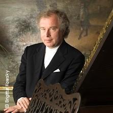 Karten für Cappella Andrea Barca | Sir Andras Schiff in Düsseldorf