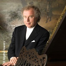 Cappella Andrea Barca | Sir Andras Schiff Tickets