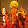 Bild Best Of Musical Starnights