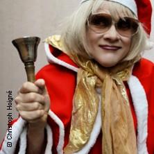 Irmgard Knef: Glöckchen Hier, Glöckchen Da Tickets