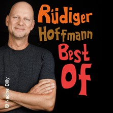 Rüdiger Hoffmann: Best of in RITTERHUDE * Hamme Forum,
