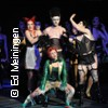 Bild The Rocky Horror Show