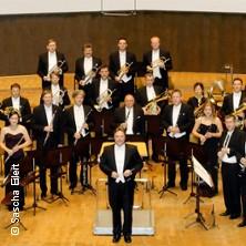 Sächsische Bläserphilharmonie: Anrechtskonzerte 2019/2020