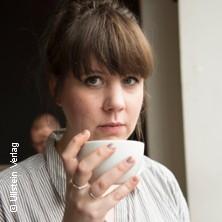 Karten für Kathrin Weßling in Hamburg