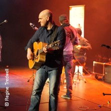 Rock4kids in Mannheim, 25.02.2018 - Tickets -