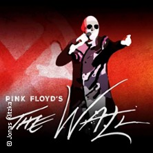 Pink Floyd´s The Wall Performed By Surrogate Tickets