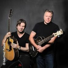 Richie Arndt / Gregor Hilden & Band