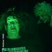 Bild für Event Fil: Der blanke Horror - Horror'n Grusel