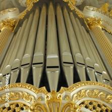 Dresdner Orgelzyklus | Frauenkirche Dresden 2019 in DRESDEN * Frauenkirche Dresden,