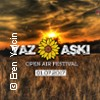 Yaz Aski Open Air Festival