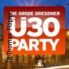 Bild Die grosse Dresdner Ü30 Sommer Party