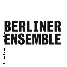 Gespenster - Berliner Ensemble
