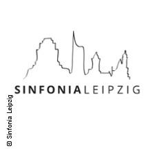 Sinfonia Leipzig: Hänsel und Gretel