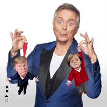 Jörg Knör: Jahresrückblick - Das wars mit Stars 2019