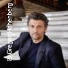Bild Jonas Kaufmann: L'Opéra - Französische Opernarien