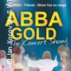 Karten ABBA Gold  -  The Concert Show