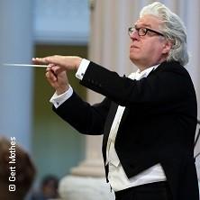 Chorus Musicus Köln