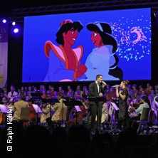 MovieHits for Kids - Stadthalle Zwickau in ZWICKAU * Stadthalle Zwickau