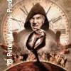 ExperiDance: Nostradamus? Wanderer der Welten