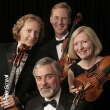 Andreas Ottensamer & American String Quartet
