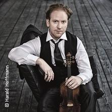 Zürcher Kammerorchester Karten für ihre Events 2017