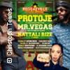 Reggaeville Easter Special feat. Protoje, Mr. Vegas&Nattali Rize