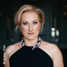 Operngala Diana Damrau | Thurn Und Taxis Schlossfestspiele Tickets