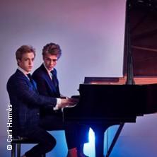 Meisterkonzerte Aachen 2019/2020 - Philharmonie Zuidnederland