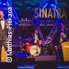 Tom Gaebel: Tom Gaebel singt Sinatra