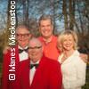 Manes Meckenstock&Die Sweethearts