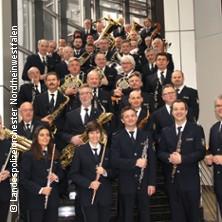 Landespolizeiorchester Nrw Karten für ihre Events 2017