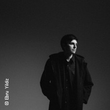 The Pains Of Being Pure At Heart in LEIPZIG * Conne Island