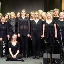 Groove Choir