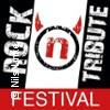 Rock N Tribute Festival
