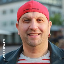 Naim Jerome Antoine Sabani