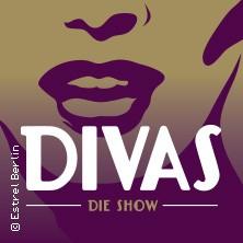 Divas - Die Show