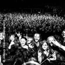 E_TITEL Backstage