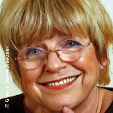 Gisela Oechelhaeuser - Der Pflaumenkuchen