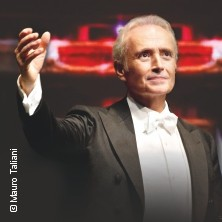 José Carreras: A Life in Music