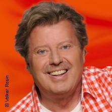 Volker Rosin Tickets