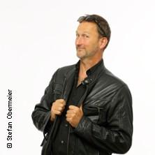 Werner Gerl: Der Pure Mannsinn Tickets