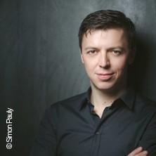Martin Grubinger, Percussion - Orchestre National de Belgique