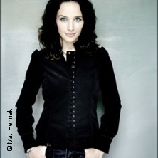 Hélène Grimaud In Stuttgart Tickets