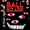 Bild Ball Bizarr 2017 - Halloween in Dresden